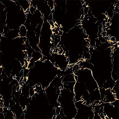 Gạch lát nền Catalan 60×60 6651
