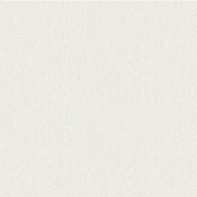 Gạch lát nền Catalan 80×80 8020