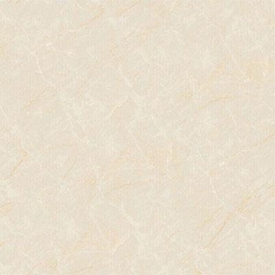 Gạch lát nền Catalan 80×80 8022