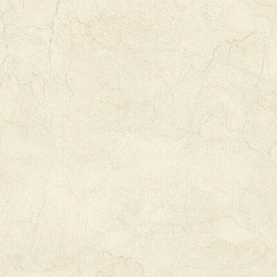 Gạch lát nền Catalan 80×80 8023