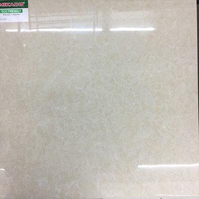 Gạch lát nền Mikado 60×60 MECO613