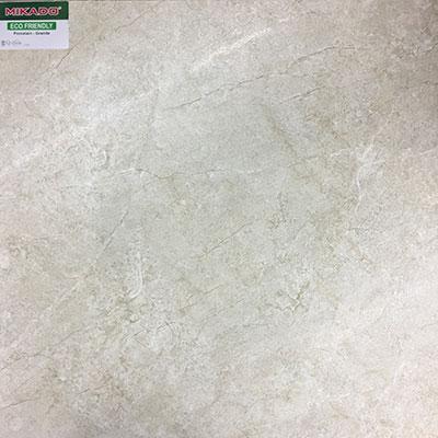 Gạch lát nền Mikado 60×60 MSU6001