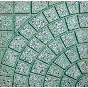 Gạch lát nền Terrazzo 30×30 V30-1011