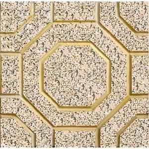 Gạch lát nền Terrazzo 30×30 V30-141