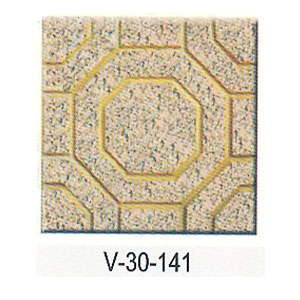 Gạch lát nền Terrazzo 30x30 V30-141