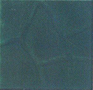 Gạch lát nền Terrazzo 40×40 V40-121