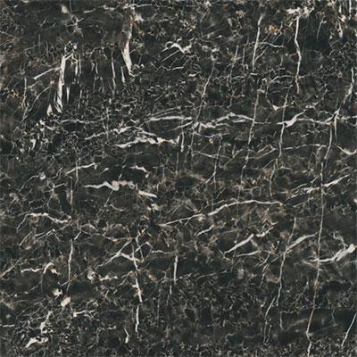 Gạch lát nền Vitto 80×80 4003