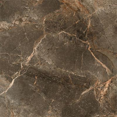Gạch lát nền Vitto 80×80 4004