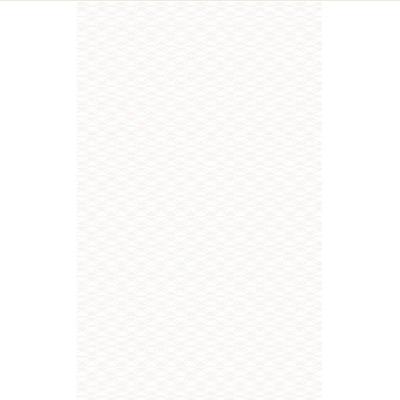 GẠCH ỐP TƯỜNG CAROLINA 004 2540 WCR411
