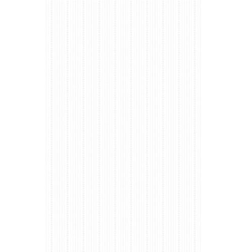 GẠCH ỐP TƯỜNG CAROLINA 005 2540 W4106