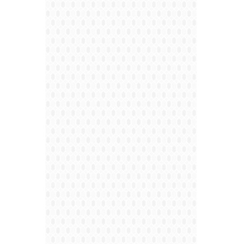 GẠCH ỐP TƯỜNG CAROLINA 006  2540 W4107
