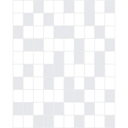 GẠCH ỐP TƯỜNG COROLINA 011 2025 WCR11*