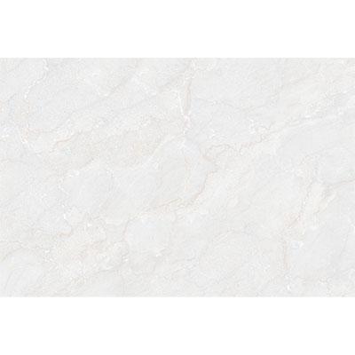 Gạch ốp tường Catalan 30×45 3219