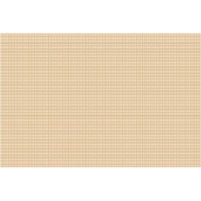 Gạch ốp tường Catalan 30×45 3520