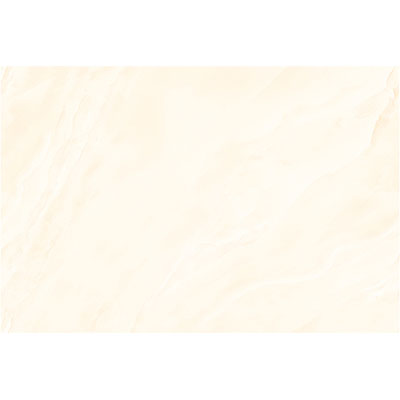 Gạch ốp tường Catalan 30×45 3521