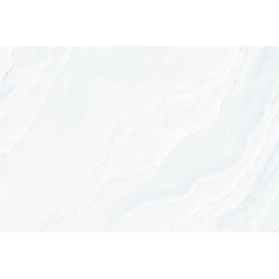 Gạch ốp tường Catalan 30×45 3522