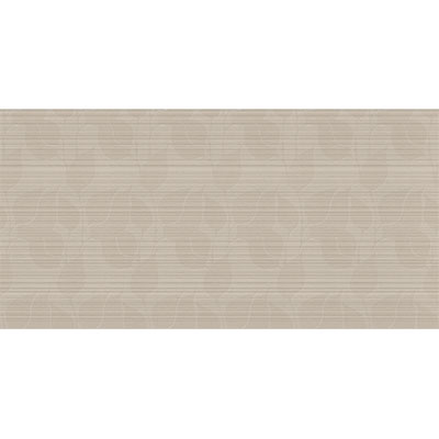 Gạch ốp tường Catalan 30×60 3984