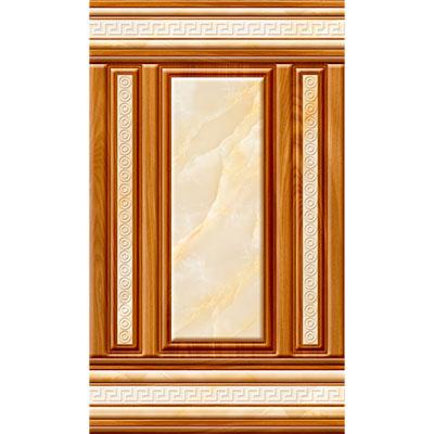 Gạch ốp tường Catalan 50×86 5802