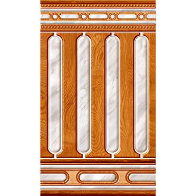 Gạch ốp tường Catalan 50×86 5803