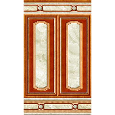 Gạch ốp tường Catalan 50×86 5804