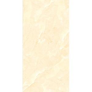 Gạch ốp tường Mikado 30×60 MT3602