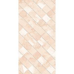 Gạch ốp tường Mikado 30×60 MT3604
