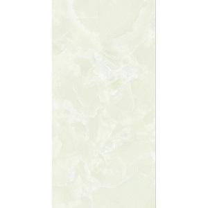Gạch ốp tường Mikado 30×60 MT3606
