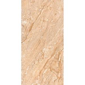 Gạch ốp tường Mikado 30×60 X6303