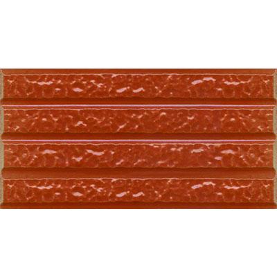 Gạch ốp tường Prime 10×20 9216
