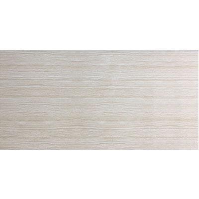Gạch ốp tường Prime 30×60 8566