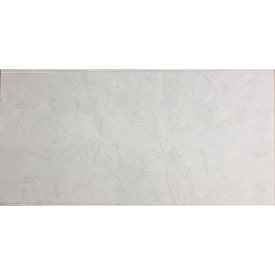 Gạch ốp tường Prime 30×60 8579