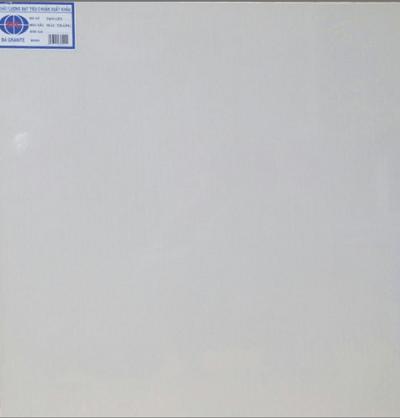 Gạch SPG Trắng P89115N 80x80cm