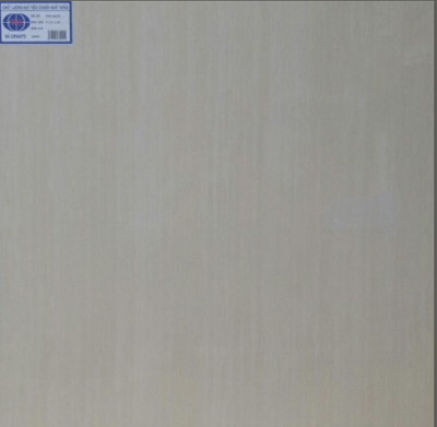 Gạch SPG Vân Chảy P89102N 80x80cm