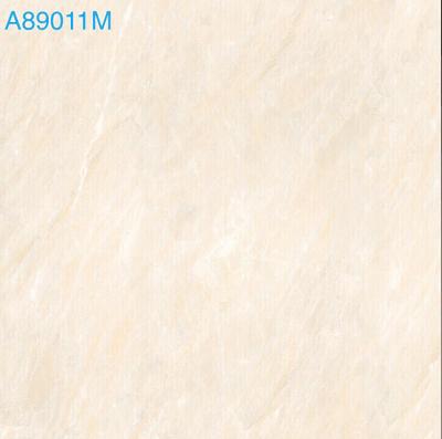 GẠCH SPG VÂN ĐÁ MEN MÁT A89011M 80X80CM