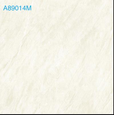 Gạch SPG Vân Đá Men Mát A89014M 80x80cm