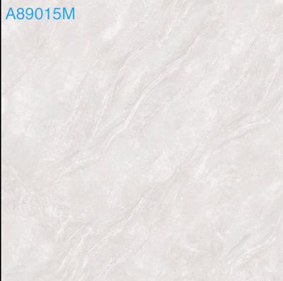 Gạch SPG Vân Đá Men Mát A89015M 80x80cm