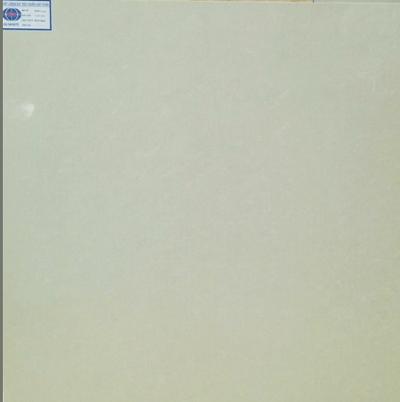 Gạch SPG Vân Đá P89711N 80x80cm