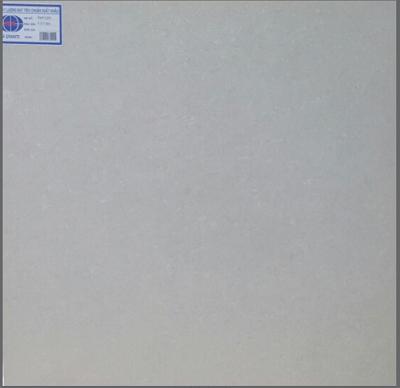 Gạch SPG Vân Đá P89712N 80x80cm