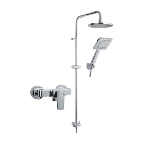 Sen tắm inax BFV-50S