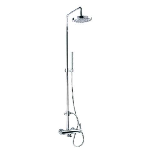 Sen tắm Inax BFV-70S