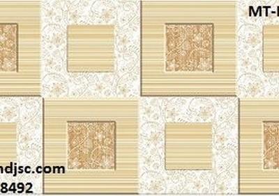 Gạch ốp tường CMC KT 300x600mm MT-DD3639
