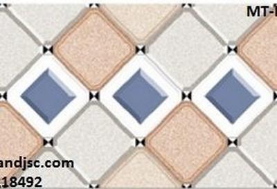 Gạch ốp tường CMC KT 300x600mm MT-LD3605