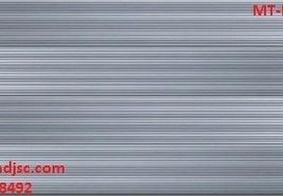 Gạch ốp tường CMC KT 300x600mm MT-LD3627