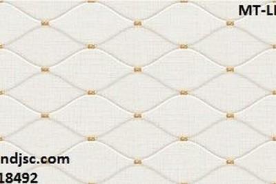 Gạch ốp tường CMC KT 300x600mm MT-LD3646