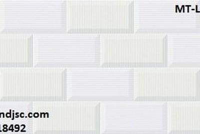 Gạch ốp tường CMC KT 300x600mm MT-LD3656