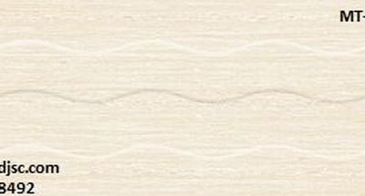 Gạch ốp tường CMC KT 300x750mm MT-LD3701