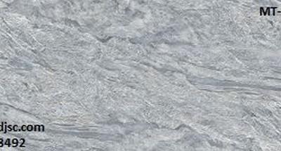 Gạch ốp tường CMC KT 300x750mm MT-LD3704
