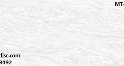 Gạch ốp tường CMC KT 300x750mm MT-LD3706