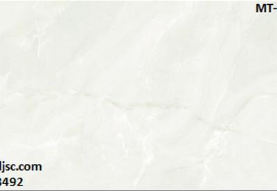 Gạch ốp tường CMC KT 400x800mm MT-LD48010