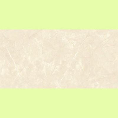 Gạch KIS 25×50 – K52001Y